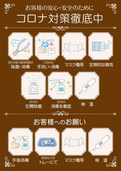 衛生管理画像
