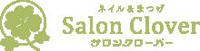 Salon Clover サロンクローバー